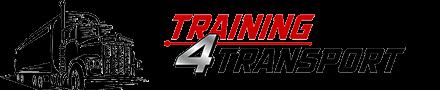Training4Transport